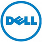 Dell Franchise Disclosure Document