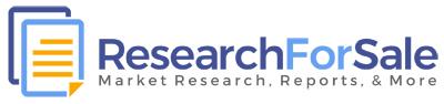 ResearchForSale.com