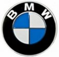 BMW Franchise Disclosure Document