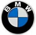 BMW Franchise Disclosure Document