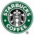 Starbucks Coffee Franchise Disclosure Document
