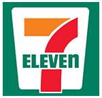 7-Eleven FDD
