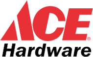 Ace Hardware Franchise Disclosure Documents