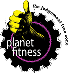 Planet Fitness Franchise Disclosure Documents